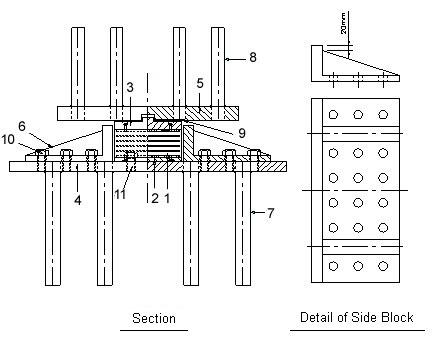 Astm A653 Gr 33 Mechanical Properties Website Of Pejemoll